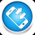 『PhoneTrans』 で iTunes を経由せずに iPhone に動画ファイルを転送する