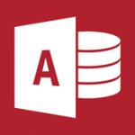 64bit版 Windows7 で Access 2013 から Oracle にODBC接続がコケる・・・