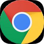 【CSS】 ChromeだけにCSSを適用させたい! CSSハック
