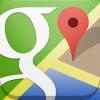 GoogleMapが変になった!!ときの対処法