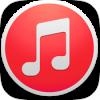 iTunesをアップデートしたら曲が消えた!?