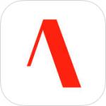 【IME】 ついに来た!iOS用 ATOK