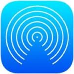 【Mac】MacBookAirとiPhone6で AirDrop が使えないときの対処法