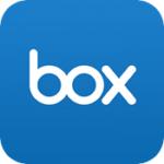 【box】 サブフォルダが同期されない
