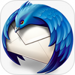 Operaメールを捨てて、Thunderbirdに乗り換えた件