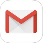 Gmailの容量がいっぱいになったのでまとめて消したい